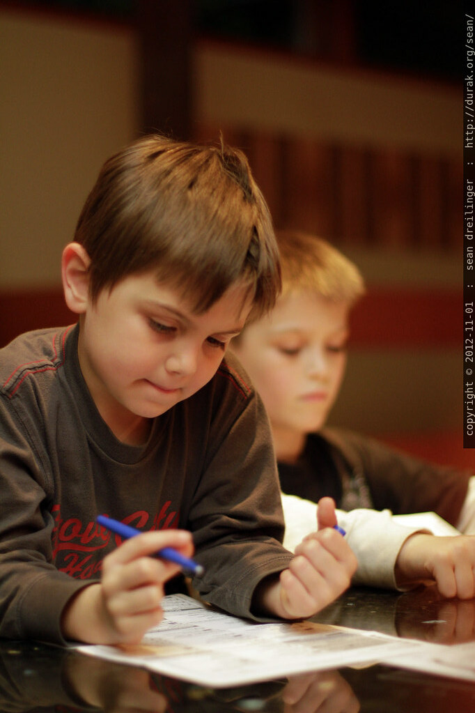 memorable election of 2012 - kids franchise - _MG_4561 ...
