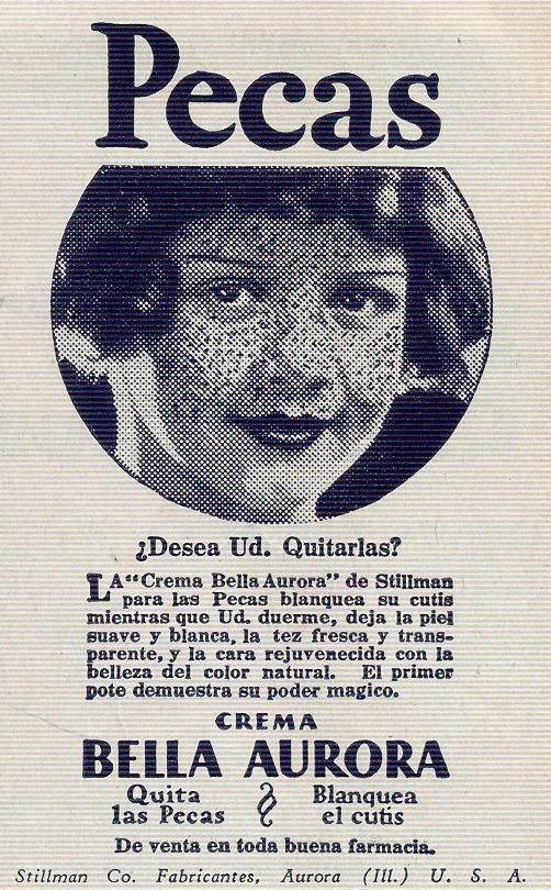 Cinelandia, Tomo XI Nº 1, Janeiro 1937 - 61a