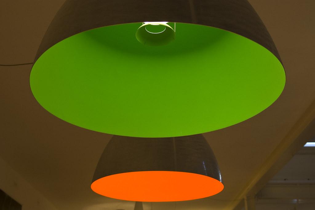 Lichtdesign München ingo maurer lichtdesign münchen showroom kaiserstr flickr