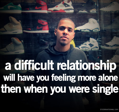 j cole quotes about love - photo #23