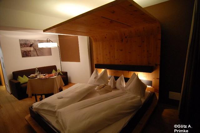 Hotel_Monika_Sexten_Hochpustertal_Suedtirol_Jan2013_06