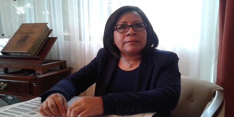 OPLE citará a los líderes religiosos del procedimiento de oficio que se les inició ante la resolución del Tribunal Electoral Local, por intervenir en el proceso electoral local.