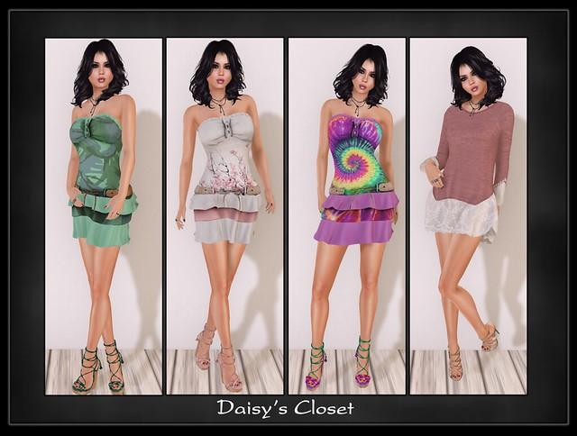 daisys1
