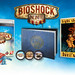 BioShock Infinite on PS3: Premium Edition