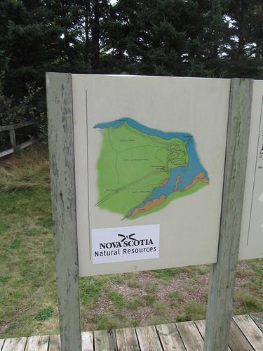 Five Islands Park