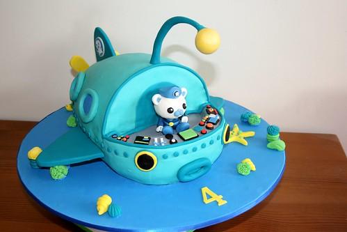Birthday Cake Hq Video Download