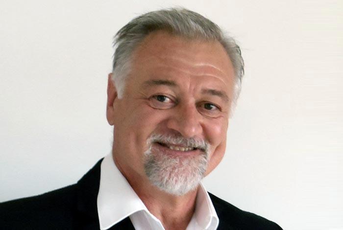 Carlos Tomé