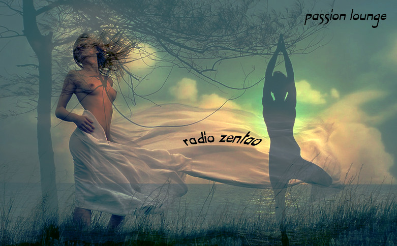 radio zentao | radiozentao blogspot com | dj zentao | Flickr