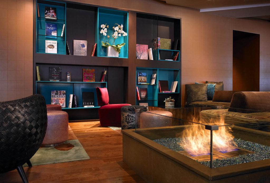W ScottsdaleThe Living Room The Living Room LoungeBar W Flickr Delectable The Living Room Scottsdale
