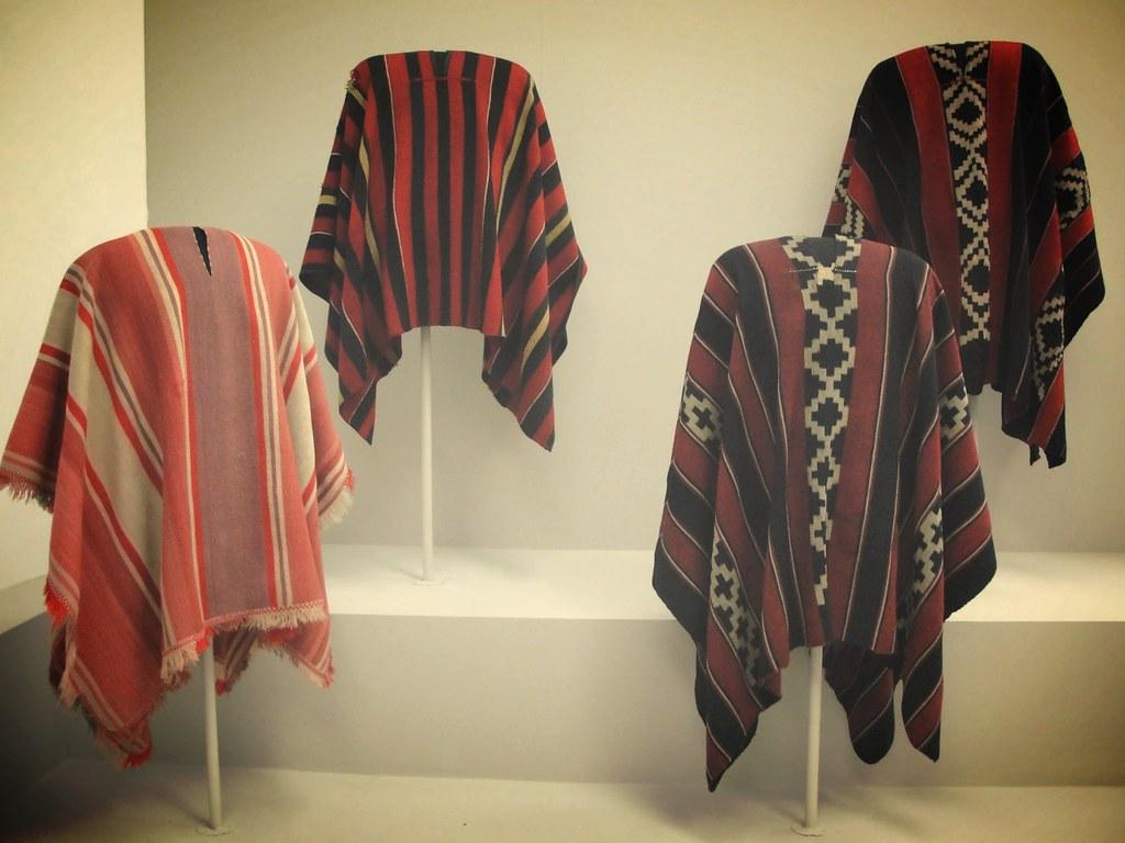 El vestuario de las chicas - 2 part 8