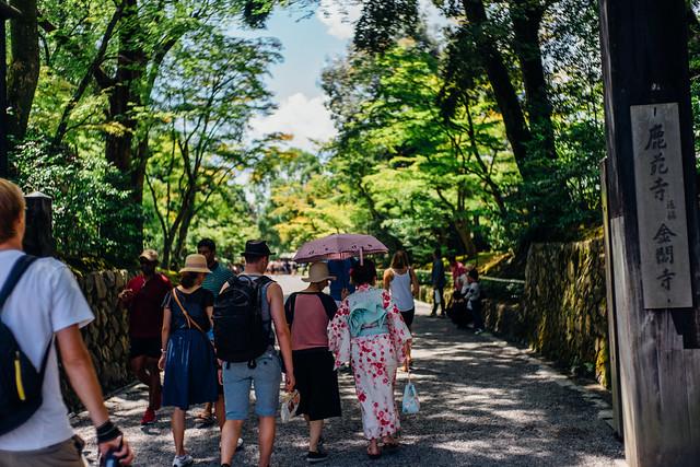 Kyoto_Kinkakuji_03