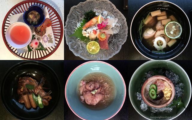 kbcg-Kansai Trip