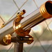 Monocular Telescope at Eiffel Tower In Paris  -  creative commons by gnuckx