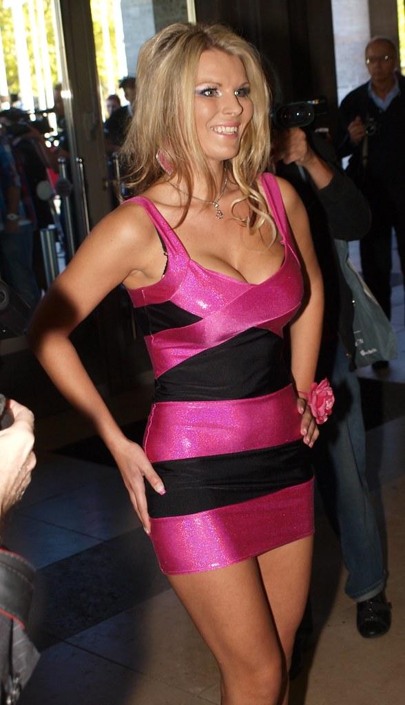 Biggi Bardot Aische Pervers