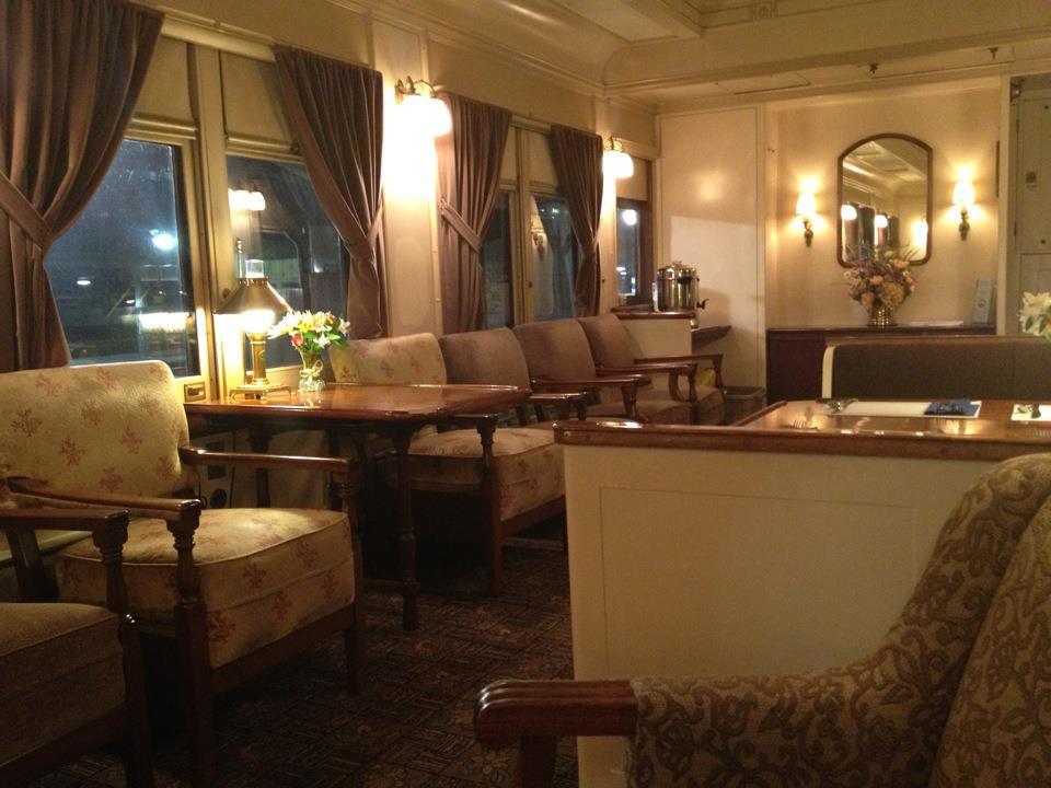 private rail car dover harbor interior usa capacity f flickr. Black Bedroom Furniture Sets. Home Design Ideas
