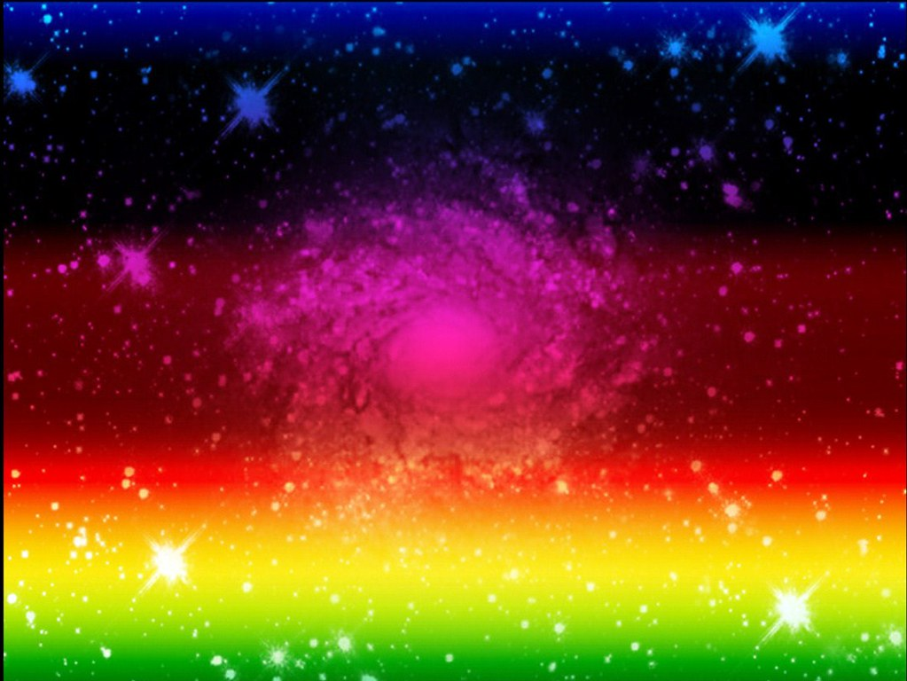 Rainbow Galaxy Texture | Flickr - Photo Sharing!: https://www.flickr.com/photos/chrisser/8117002922