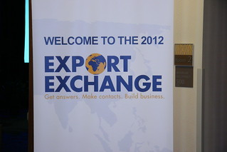12-export-exchange-79 | by AgWired