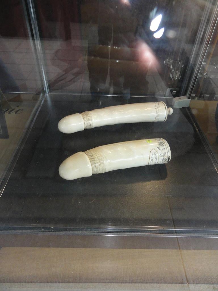 czech republic nude gallerys