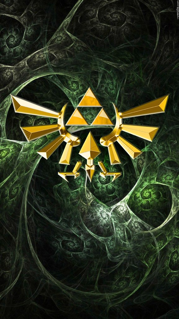 pics photos zelda wallpaper iphone wallpaper