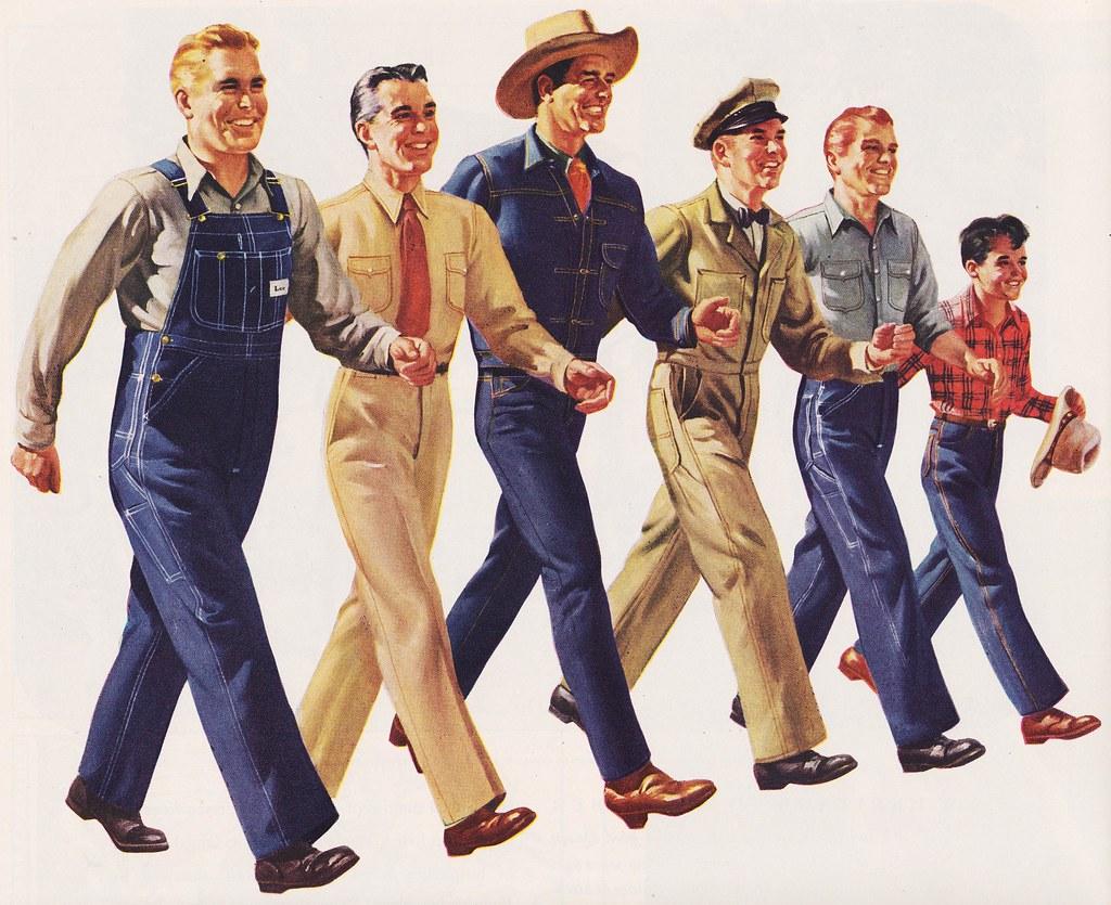 Boyds Mens Clothing Newry