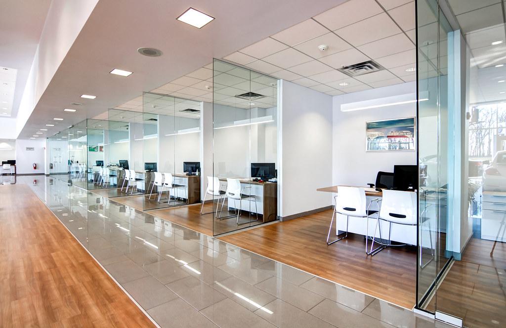 Google Business Photos New York New Jersey Connecticut