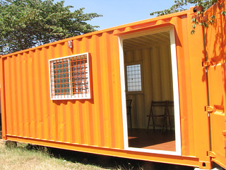 Office_Cum_Home_Container_Exterior3 | by Container Solutions India