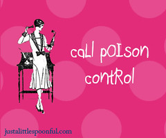 poisoncontrol copy | by mommyhuh