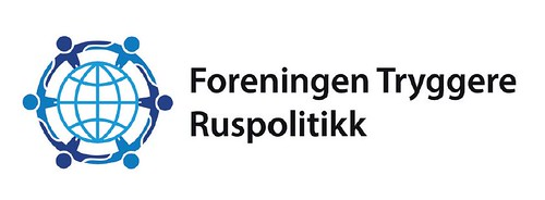 Norwegian Association for Safer Drug Policies | by IDPC
