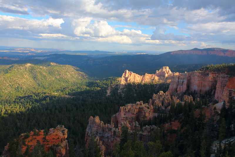 IMG_7713 Farview Point, Bryce Canyon National Park