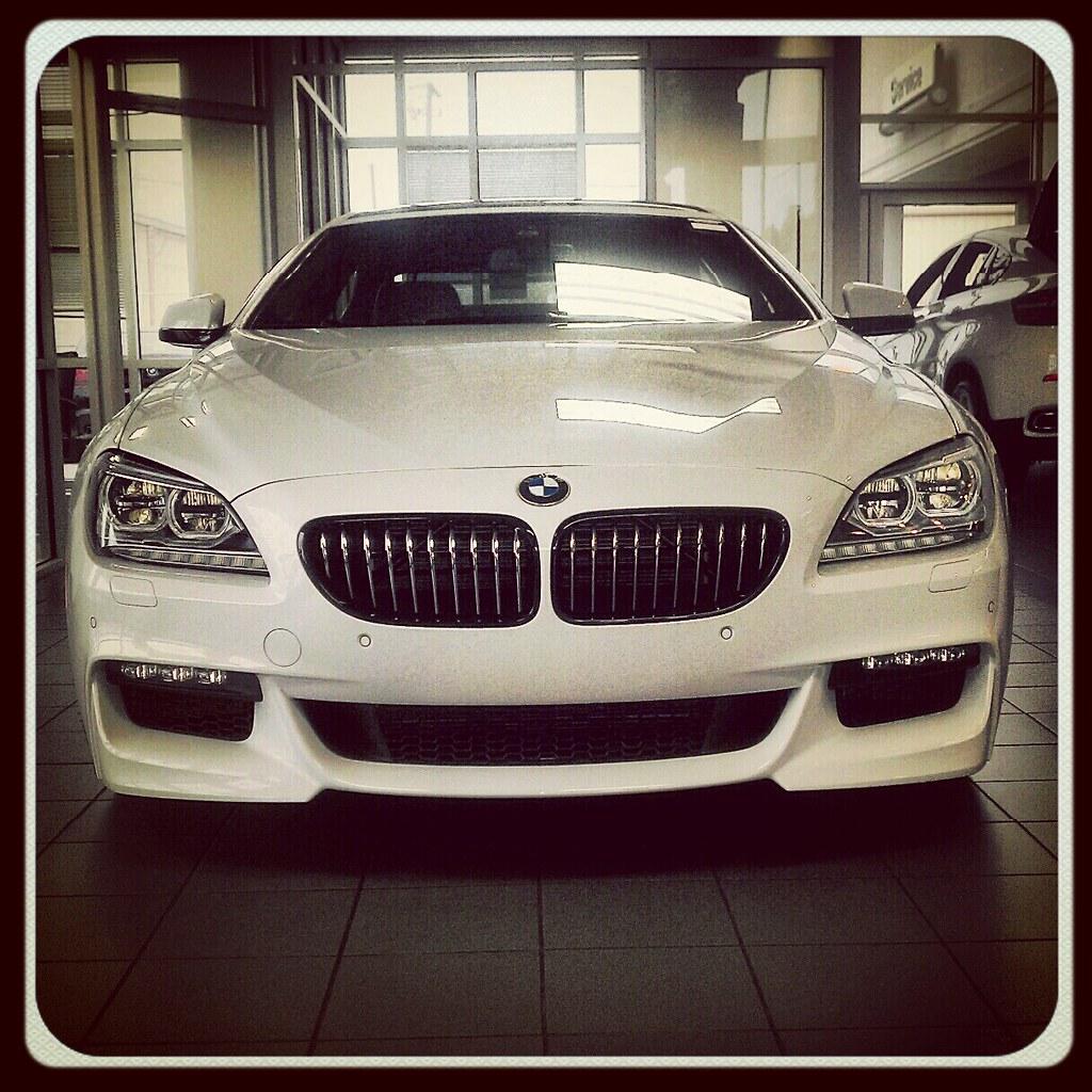 Yes Car Dealership