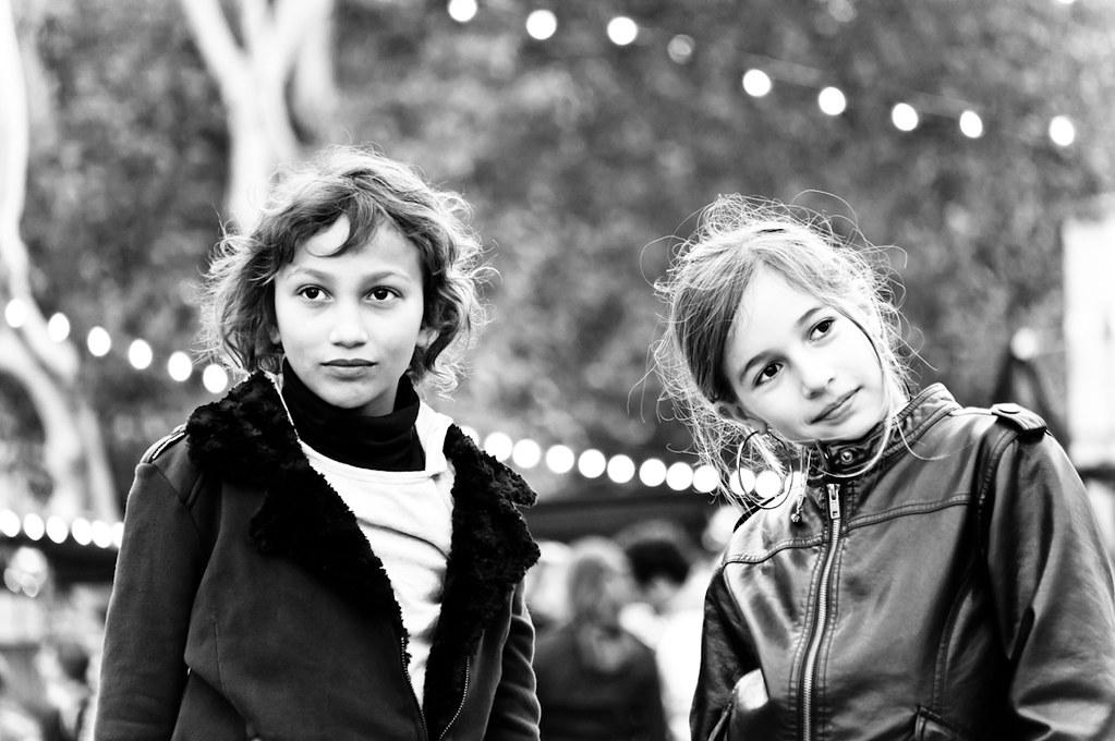 Bonnie And Clyde Real Pictures >> Bonnie Parker & Bonnie Parker   www.mabellephoto.com/photo-a…   Flickr