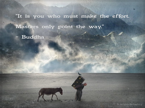 This Is The 62nd Of 108 Buddha Quotes: This Is The 100th Of 108 Buddha Quotes