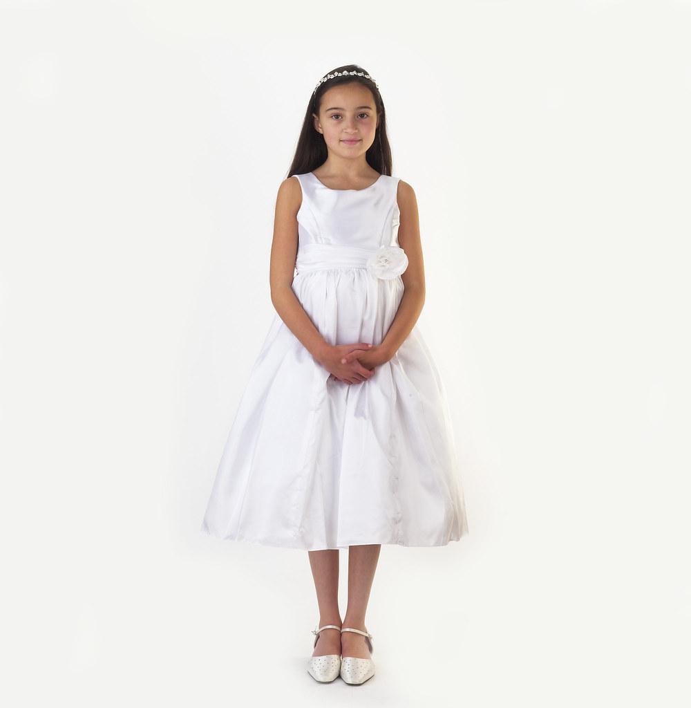 Just Dresses