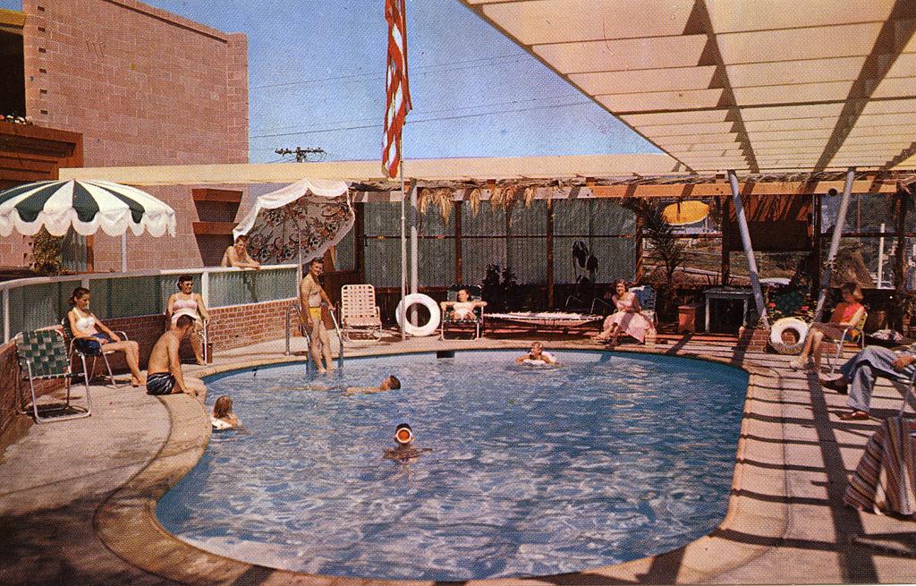 Riviera Beach Hotel Benidorm Tripadvisor