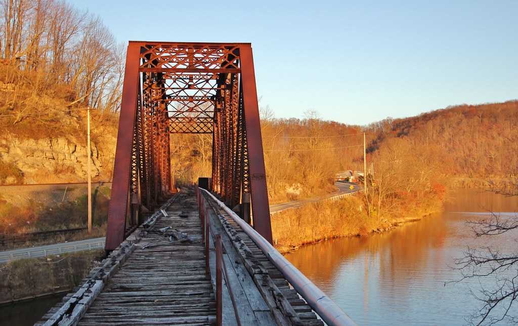 east millsboro Best of east millsboro: find must-see tourist attractions and things to do in east millsboro, pennsylvania from 39 east millsboro attractions, yelp helps you discover popular restaurants, hotels, tours, shopping, and nightlife for your vacation.