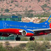 N7739A - Southwest Airlines - Boeing 737-7BD