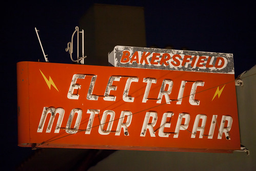bakersfield electric motor repair bakersfield electric