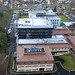 New Building at the Beatson Institute