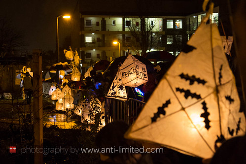 2012_11_valleyoflights_todmorden-31.jpg | by anti_limited
