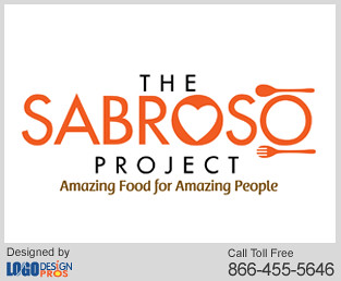 The Saboso Project Logo By Logo Design Pros Designers At