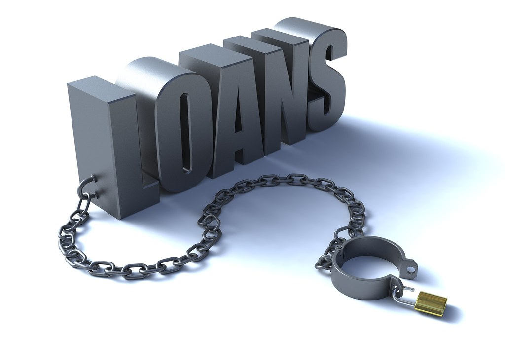 What Is Loan Against Car