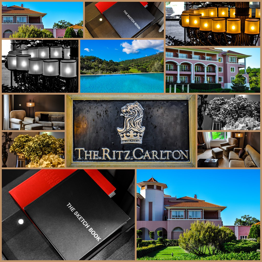 Golf And Spa Hotels In Kent And Subex