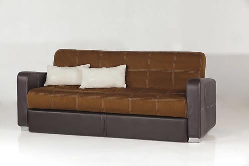 Sof cama tobara placencia muebles placencia muebles - Muebles sofas camas ...