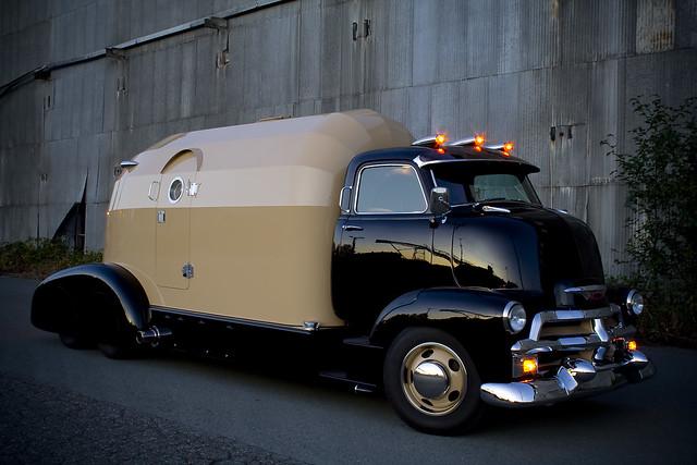 craigslist coe chevy autos post. Black Bedroom Furniture Sets. Home Design Ideas