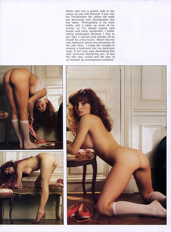 Girls stripping masturbation