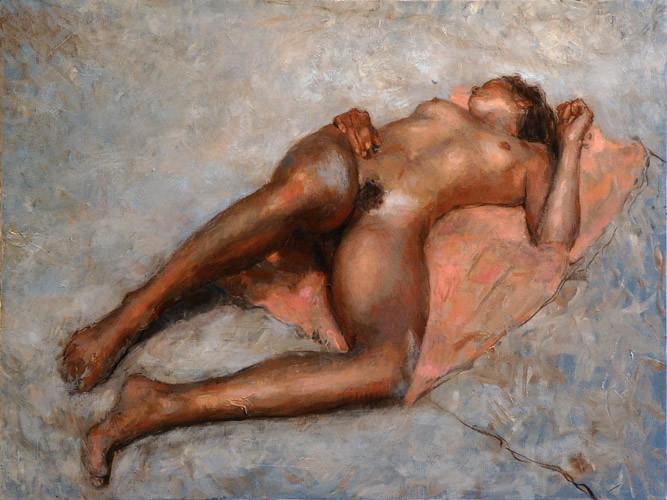 Nude Sunbather Pics 68