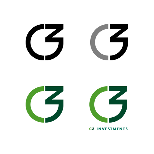 C3 Investments logo : Greg Meehan : Flickr