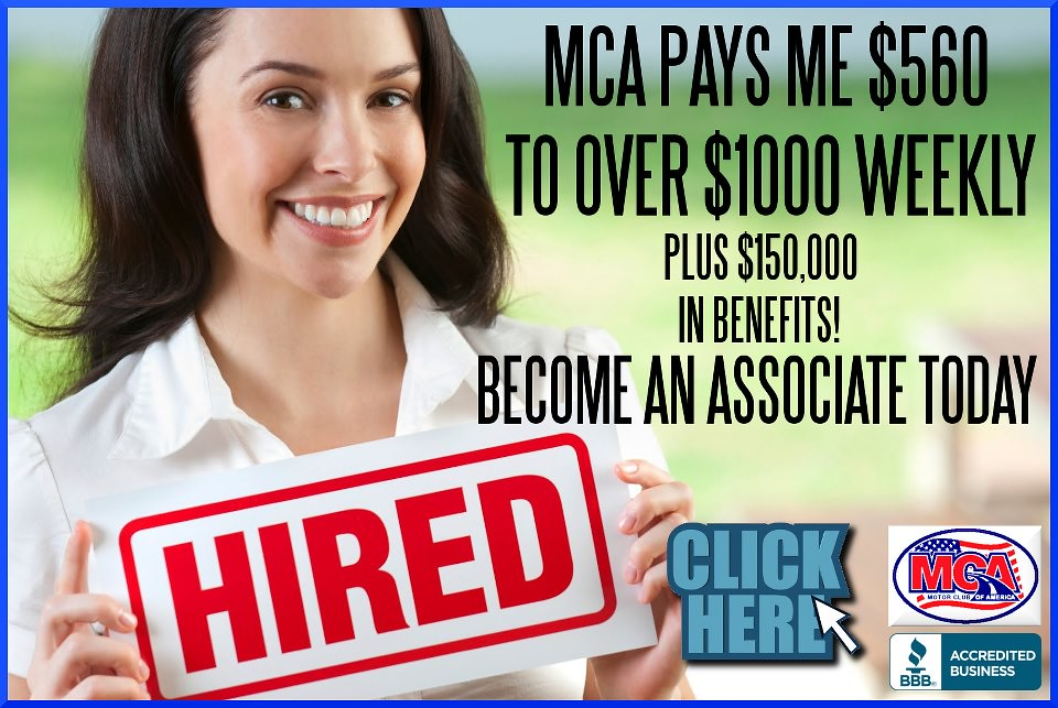 Mca Ad Bsmg2013 Flickr