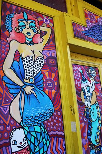 Ooh La La Salon Staten Island