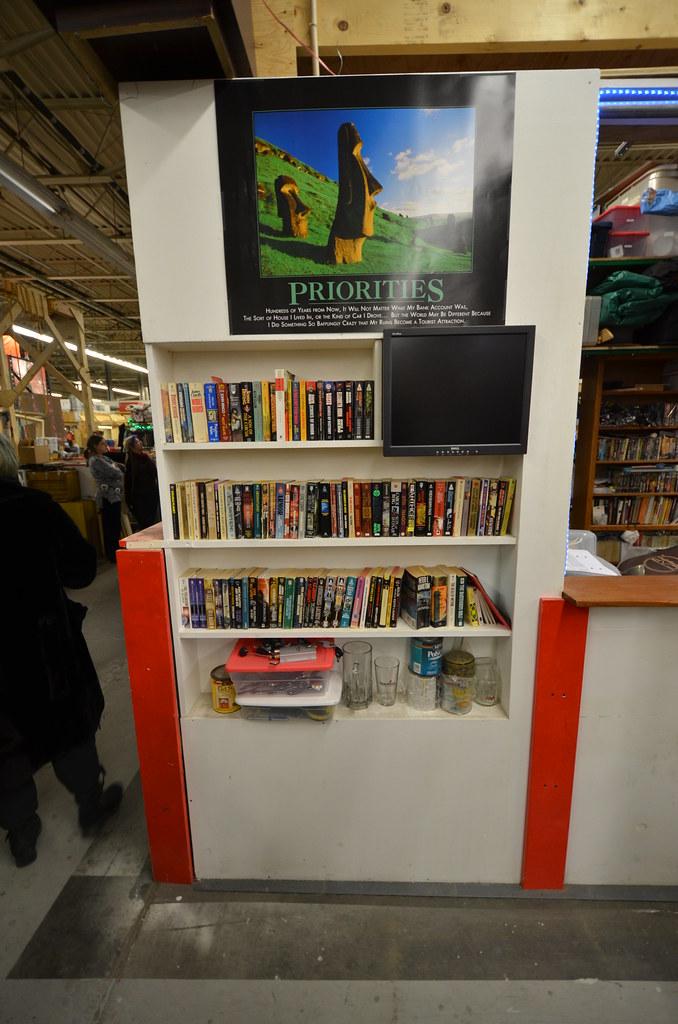 Bookshelf A Giant S Cake Reading Level